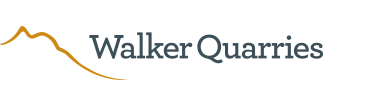 Walker Quarries