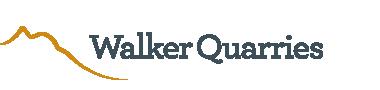 Walker Quarries