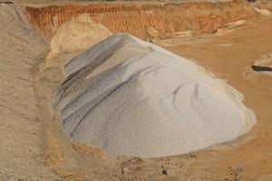 WQ-Quarry-4